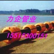 管道浮体图片