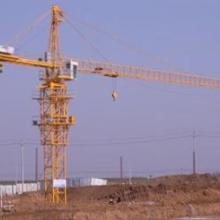 供应塔式起重机制造商,广西塔式起重机制造商电话,南宁塔式起重机制造商