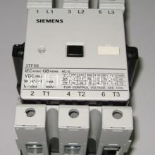 供应西门子3TH8662接触式继电器价格