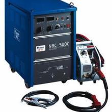 供应NBC-500气体保护焊机