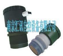 供应用于水及污水处理|生化反应池的防爆型超声波物位仪,防爆型超声波物位仪厂家价格