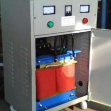 三相隔离变压器SG-15KVA