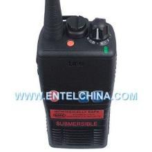 供应英国ENTEL HT883 UHF 欧洲防爆对讲机批发