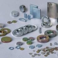 供应小规格磁铁
