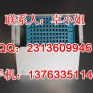 288芯ODF光纤配线架288芯ODF单元箱图片