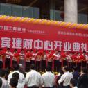 南昌舞台租赁图片