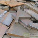 废铁,佛山废模具铁回收,佛山废槽钢角铁回收,佛山废铁回收公司