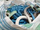 佛山废电线电缆回收,佛山废铜回收,佛山漆包线回收,佛山各种废线材回收