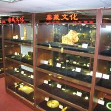 供应三大实力收藏品运作公司是一家,上海古董古玩最强公司