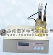 江苏精品仪器测量