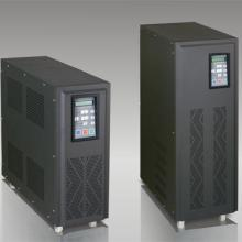 供应UPS电源PCB检测设备专用,UPS电源梳棉机专用,UPS厂家批发