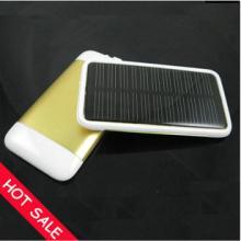 供应炫彩太阳能手机充电器SMC8500