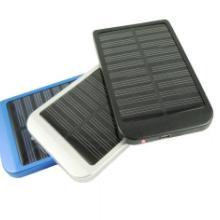 供应太阳能充电器价格