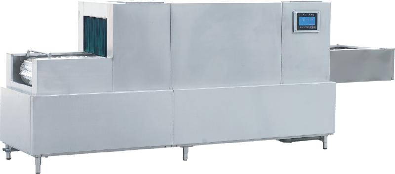 供应欧格YB4000全自动洗碗机