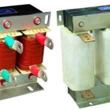 变频器专用直流电抗器
