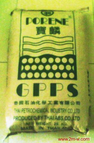 供应香港派格聚稀