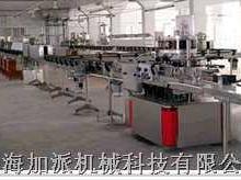 供应白酒加工生产线设备
