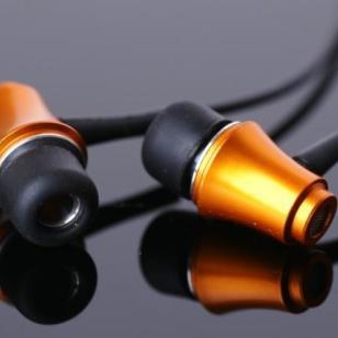 竹木耳机耳机图片