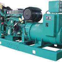 供应150KW柴油发电机组