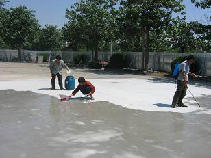 供应A5混凝土硬化剂 地面起砂 墙面起灰处理 路面起砂处理 混凝土强度不够 水泥地面起灰