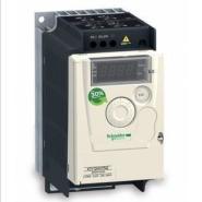 施耐德ATV12HU15M2X散热器安装图片
