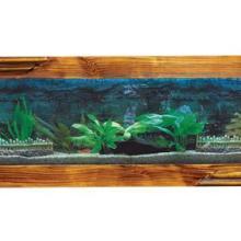供应水族鱼缸客厅装饰鱼缸客厅隔断鱼缸屏风隔断鱼缸批发