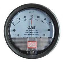 供应天津指针差压表K200,压差表,差压计,微压差计,膜盒差压表