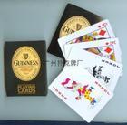 供应厂家供应泉州广告扑克牌/广告扑克牌厂/广告扑克牌制作/房地产宣传