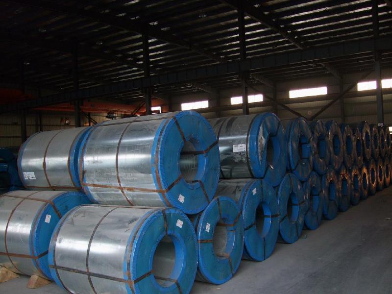 武钢硅钢片35WW27035WW30035WW250上海现货出售