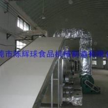 供应福建米粉生产设备
