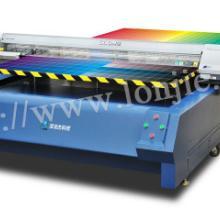 供应罗兰RS-640数码印刷机