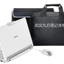 武昌联想笔记本维修中心,为什么闪屏,是一个品牌的专利