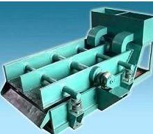 供应造纸震动筛筛选机不锈钢筛板
