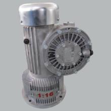 供应减速器电机制动器总成电磁铁刹车片涡轮涡杆安全防坠器批发