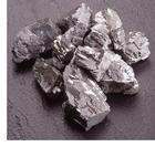 低价供应金属铌、铌铁、工业铌、纯铌、五氧化二铌