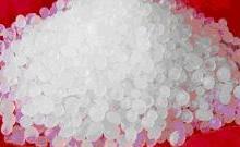 供应厂家直销硅胶密封圈颗粒料