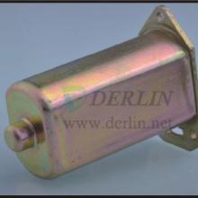 汽车玻璃升降器电机 金属外壳 冲压拉伸 电机壳 玻璃升降器机壳冲压件