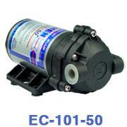 供应纯水机增压泵50加仓三角洲泵RO机水压力泵加压泵净水器配批发