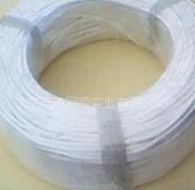 供应硅橡胶电热线