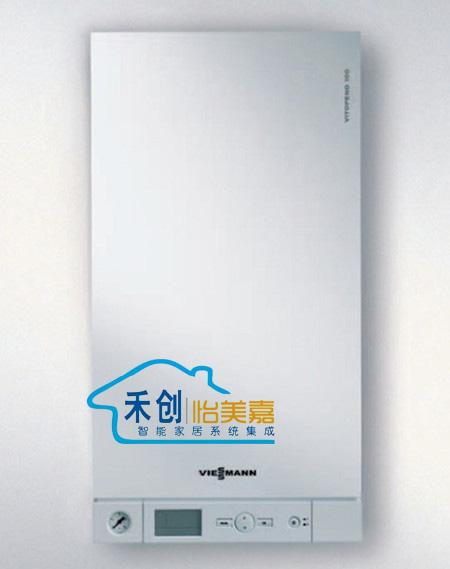 华�y.d9gf����an_怡曼|[組圖+影片]的最新詳盡資料**(必看!!)-www.go2tutor.com