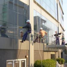 供应建筑物外墙粉刷