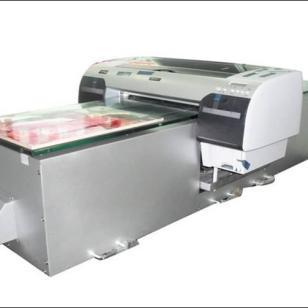 PE产品印刷机图片