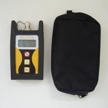 供应Mini型手持式光功率计迷迷你光功率测试仪 袖珍型光功率表