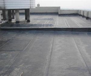 天津防水材料 图片