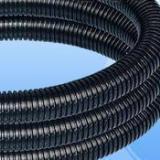 供应优质波纹管厂家|波纹涵管批发