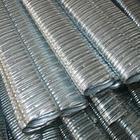 供应金属波纹管|圆形双壁波纹涵管
