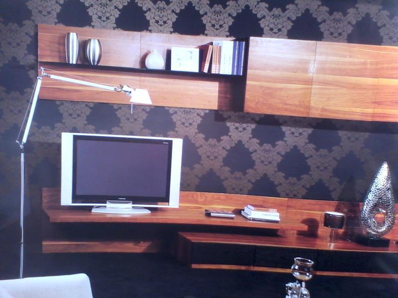 金典墙纸欧式风格大气奢华满铺墙纸