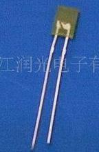 供应LED草帽发光二极管