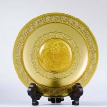 广州罗岗水晶纪念品花都水晶纪念品公司天河水晶纪念品公司周年庆纪念品