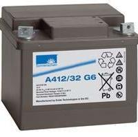 福华电池供货商  蓄电池供应商   蓄电池采购